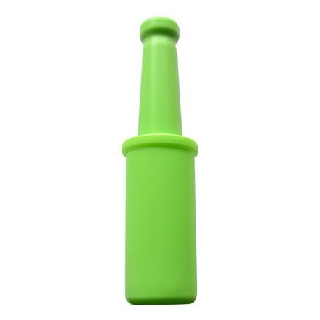Émbolo GreenValu